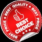 rapporto-qualita-prezzo